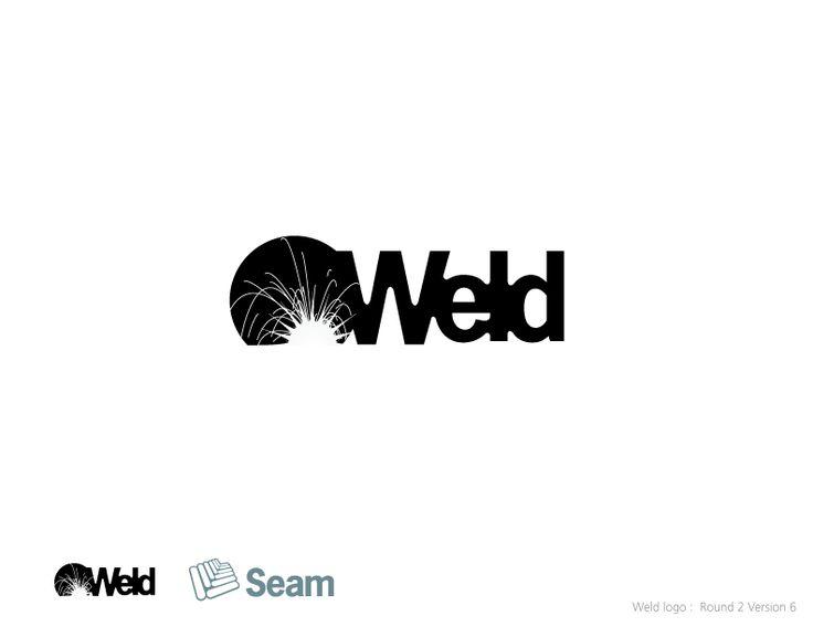 Best 20 Welding Companies Ideas On Pinterest Welding