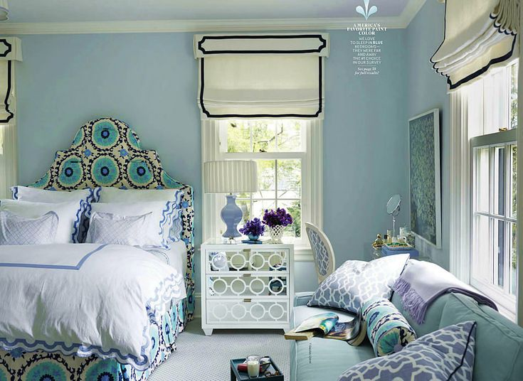 178 Best Valances And Shades Images On Pinterest Curtains