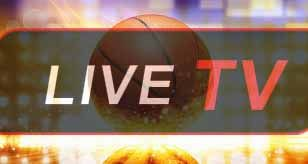 SURPRISED, Welcome to watch basketball game NBA Draft 2016 Live Stream. Watch Worldwide and the region's premier sporting events NBA Mock Draft 2016 Directly On Your PC, Laptop and Mobile. Here you can watch NBA Draft 2016 event full package… Continue Reading →