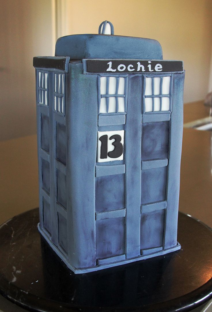 top 25 ideas about tardis cake on pinterest | doctor who cakes, dr