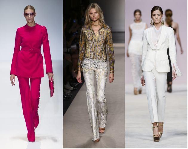 ΟΙ ΤΑΣΕΙΣ ΣΤΑ ΠΑΝΤΕΛΟΝΙΑ ΑΥΤΗ ΤΗ ΣΕΖΟΝ | FASHION http://qtv.gr/fashion/?p=398