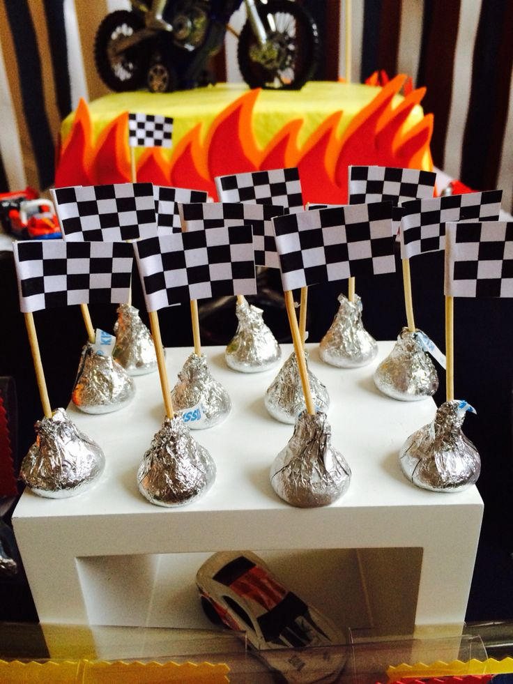 1000 images about fiesta axel y dario on pinterest hot - Ideas para fiestas ...