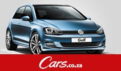 Win a 2013 Golf 7 we always waiting for that night so come with me when the light shines brighter