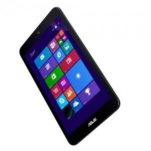 Asus Vivo Tab 8 with 8-inch screen and 64-bit CPU