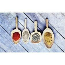 "CONDIMENT ""CIMBRU DE GRADINA "" BIO 20gr SONNENTOR - Alimente Bio - Magazin online de produse naturiste si cosmetice naturale Sano Life"
