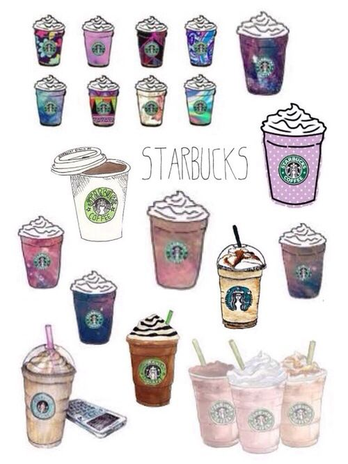 Best Drinks To Get At Starbucks Right Now