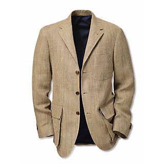 de 10 b sta id erna om leinen anzug herren p pinterest hochzeitsanzug br utigam anzug grau. Black Bedroom Furniture Sets. Home Design Ideas