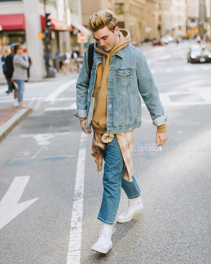 Top 25+ best Urban outfitters men ideas on Pinterest | Vans outfit men Vans men and Menu0026#39;s ...