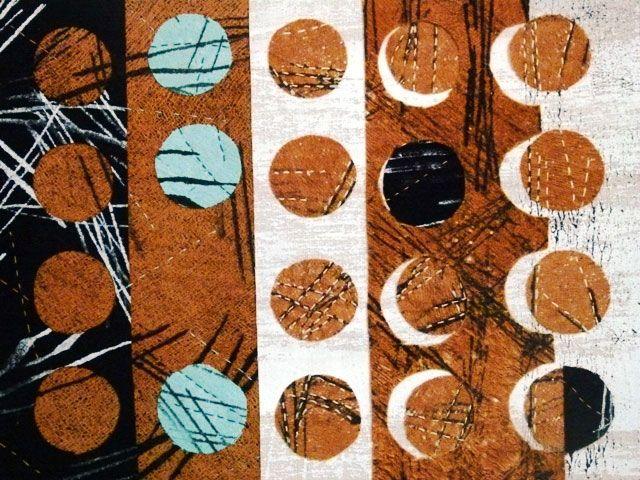 http://textilestudygroup.co.uk/wp-content/uploads/2011/01/Omweso-5.jpg