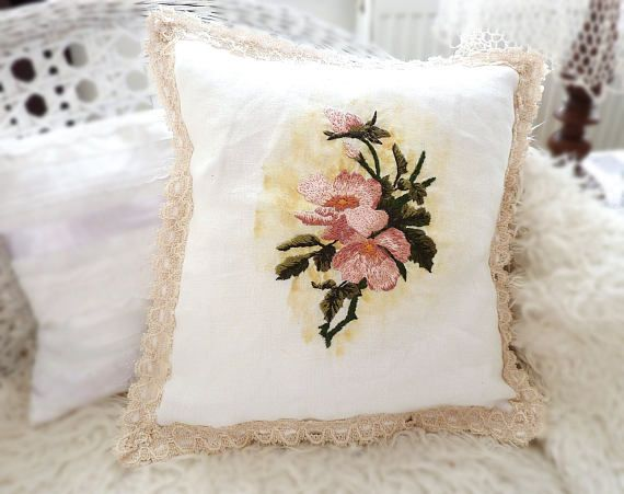 Check out this item in my Etsy shop https://www.etsy.com/listing/525017389/designed-embroidered-pillow-cover-linen