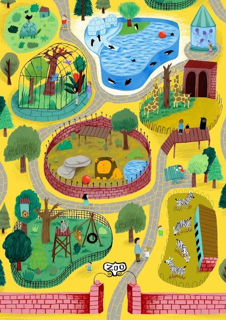 Best Parchment Maps Images On Pinterest Illustrated Maps - Us parchment map