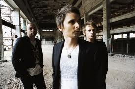 Best band