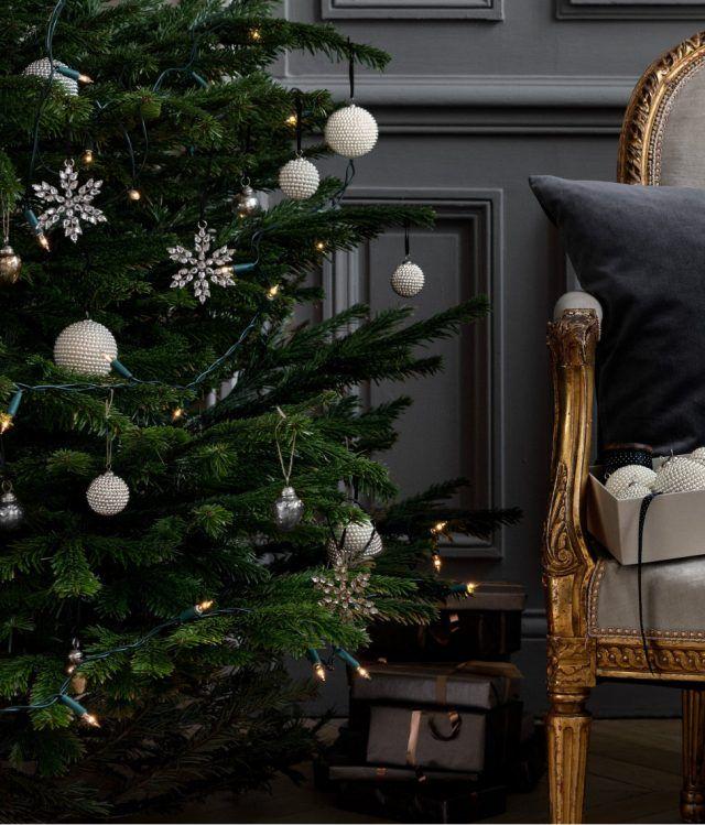 H&M Home | Christmas 2016
