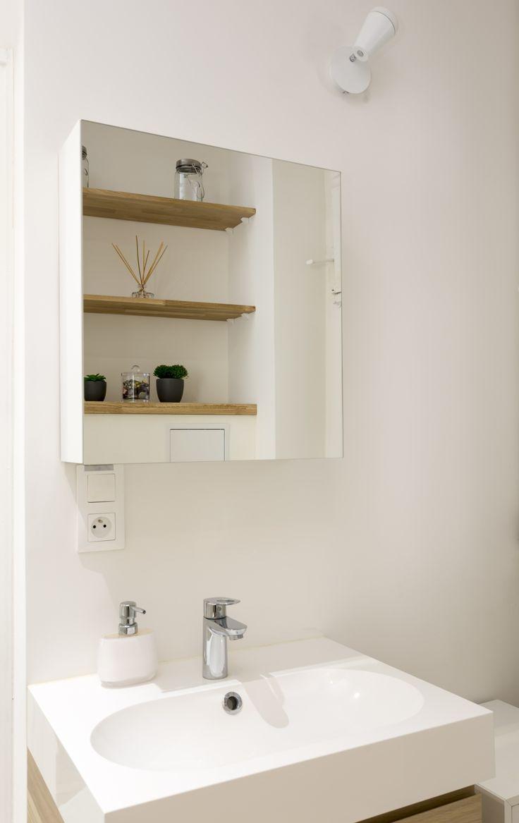 Beautiful mon concept habitation rnovation une entreprise jeune et dynamique qui sait respecter - Meubles combles ...