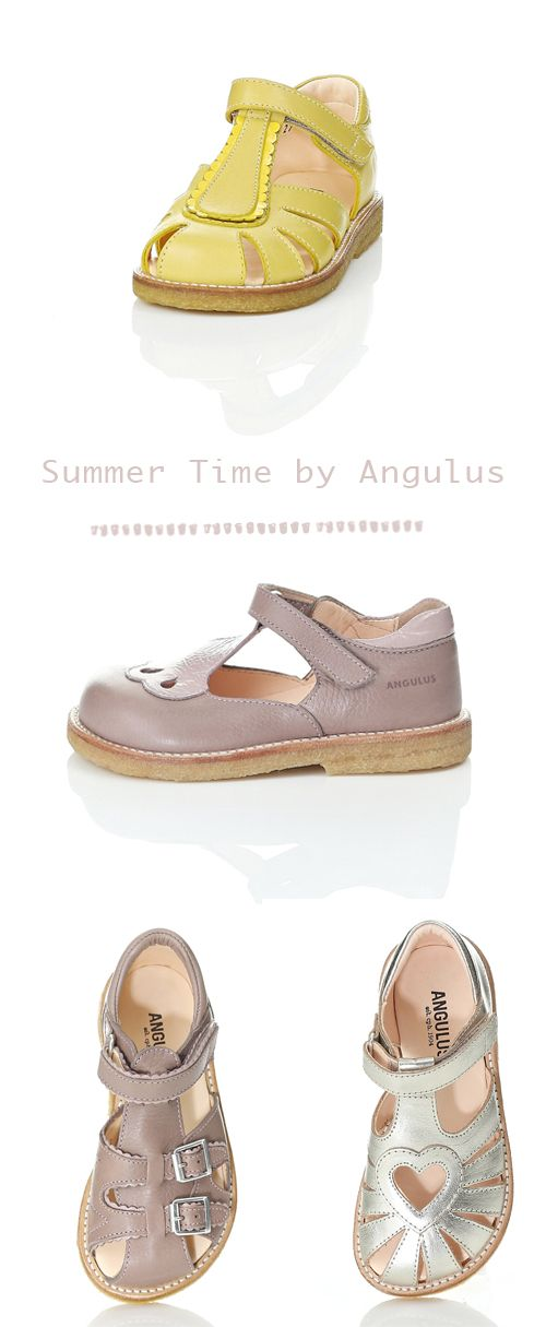 Angulus via Studio ToutPetit