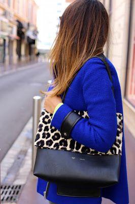 C¨¦line All Soft on Pinterest | Celine, Handbags and Html