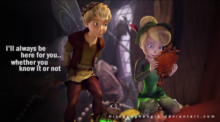Tinkerbell Terence Google Search Wallpaper