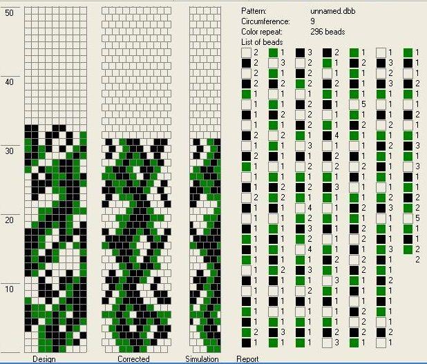 271.jpg (618×527)