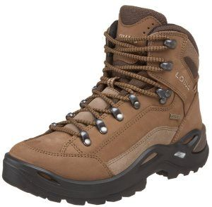 Women's Hiking Boots Reviews - Part 4 | Boot Bomb