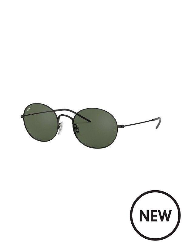 Sunglasses | Designer Sunglasses for Women | Sunglasses