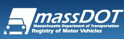 The registry of motor vehicles no longer reminds us when our drivers license expires.  To insure that this does not happen,their website provides a reminder.  Click on the right side of screen and follow instructions