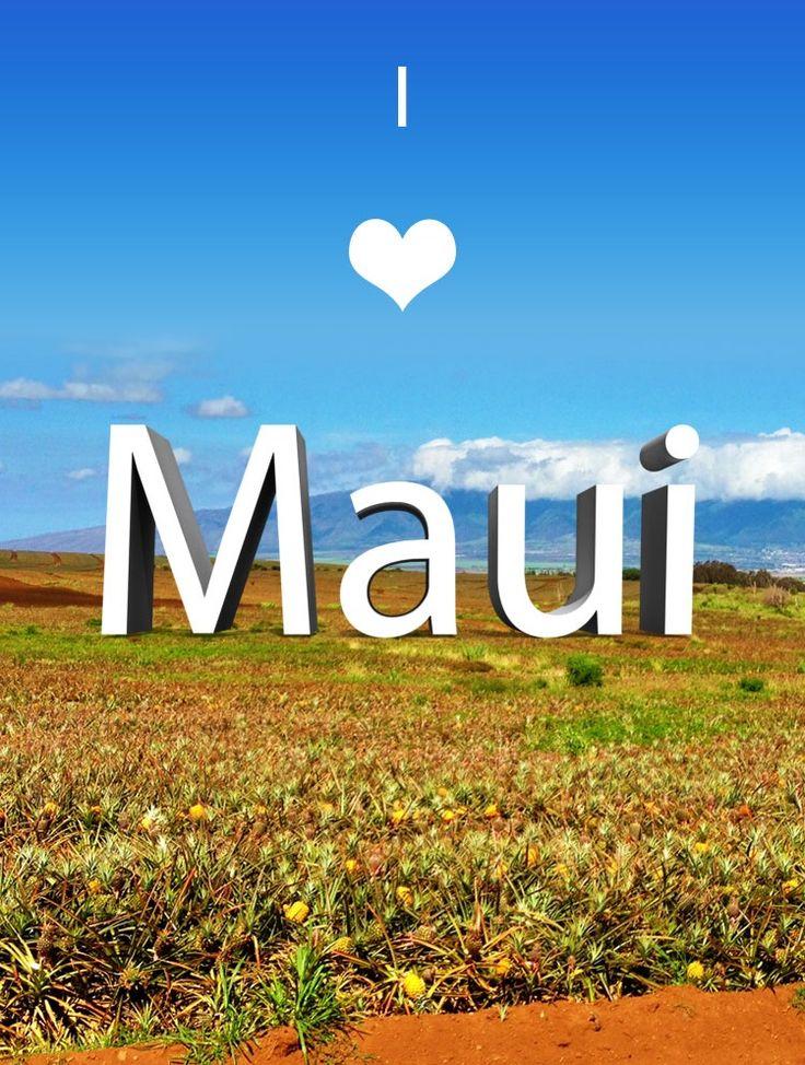 how to say i love you too in hawaiian
