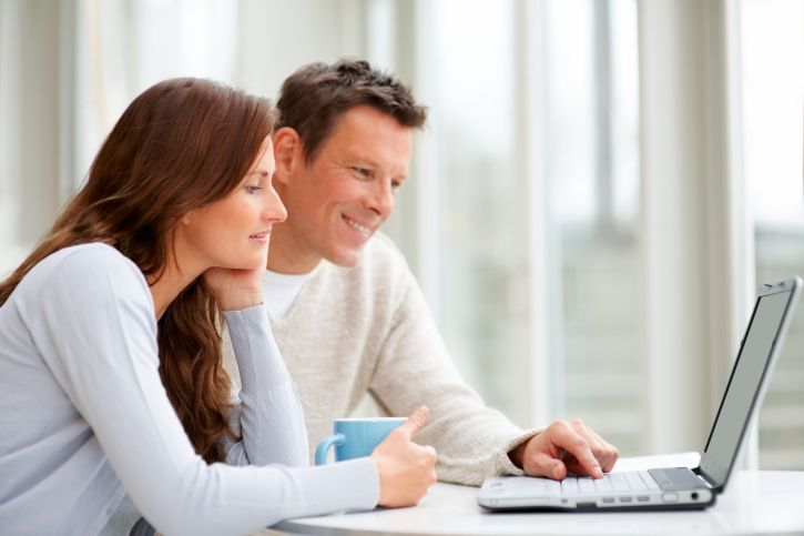 If you are taking quick funds via 12 Month Loans, you can manage any sort of monetary emergencies without any effort via online medium with our website.