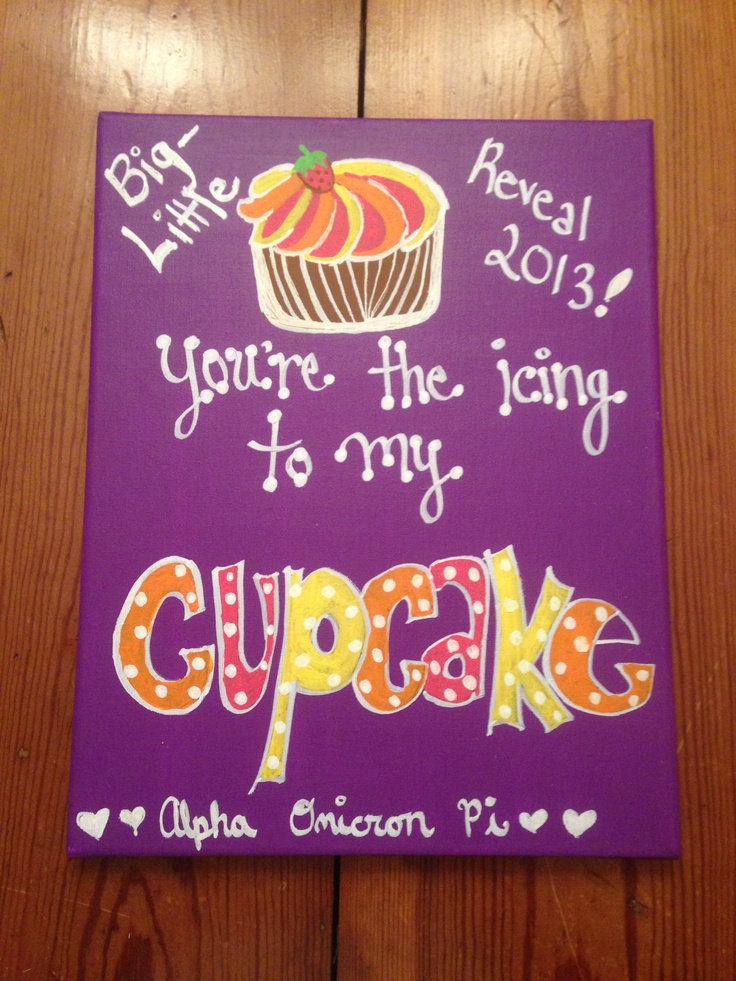 waitttt this is actually perfect for my little!