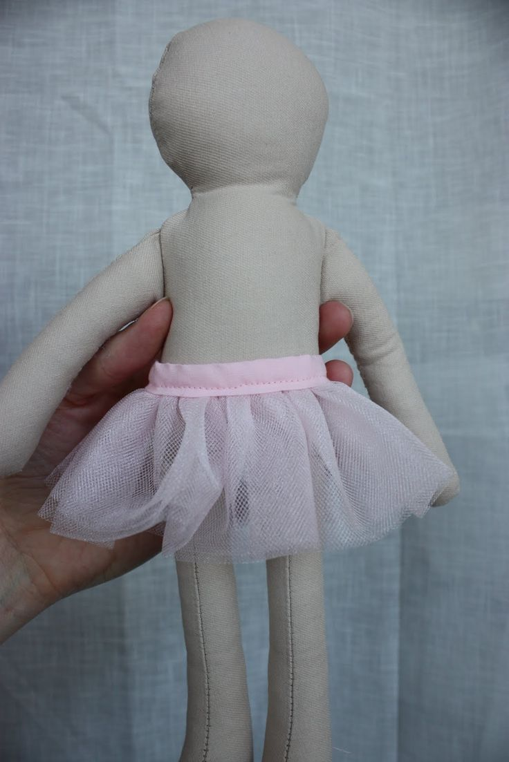 19 best images about Rag Dolls on Pinterest
