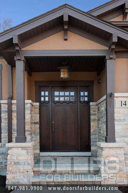 18 best door manufacturers images on pinterest entrance for Wood entry door manufacturers
