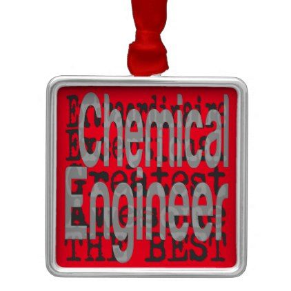 The 25+ best Chemical engineering ideas on Pinterest What are - chemical engineering job description