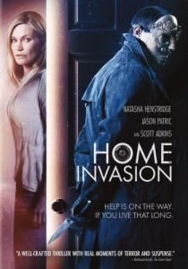HOME INVASION 2016 ONLINE SUBTITRAT HD 720P