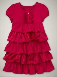 On baby girl s board pinterest gap gap kids and christmas dresses
