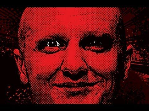 Psycho Killer - Jared Lee Loughner (Full Documentary)
