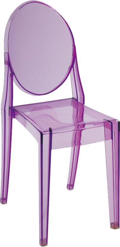Barato 4 peças/lote de plástico mini santo cadeiras laterais, Compro Qualidade Artesanato de plástico diretamente de fornecedores da China:       Frete grátis, 4peças/lote cadeira lateral de plástico mini-fantasma.                    Tamanho: