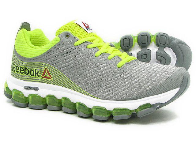 Buy reebok jetfuse run running shoes   OFF70% Discounted 8ca8beec4
