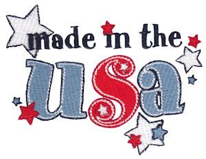 Bunnycup Embroidery | Free Machine Embroidery Designs | USA