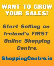 Selling online and running an online store is becoming more viable option for many businesses. Register your business now!
