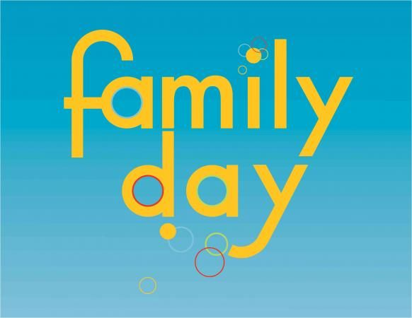 Family Day Long Weekend Guide to local fun 2016 ~ ParentSource.ca Durham Region's Parent and Kid's Guide