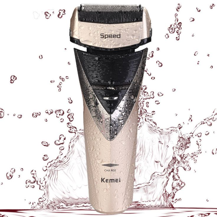 Cheap gifts for business travelers, Buy Quality gifts talk directly from China shaver epilator Suppliers: 2015 hot sale 3 Waterproof Razors Heads Razor Electric Shavers for men Triple Blade Shaving 3D Floating Gift for Father'