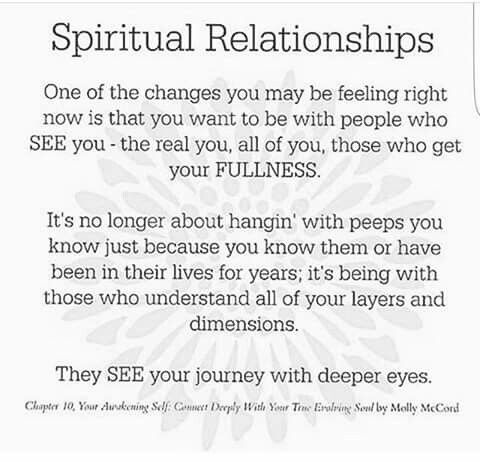 Yes, this is it in a nutshell..My deepest yearning..