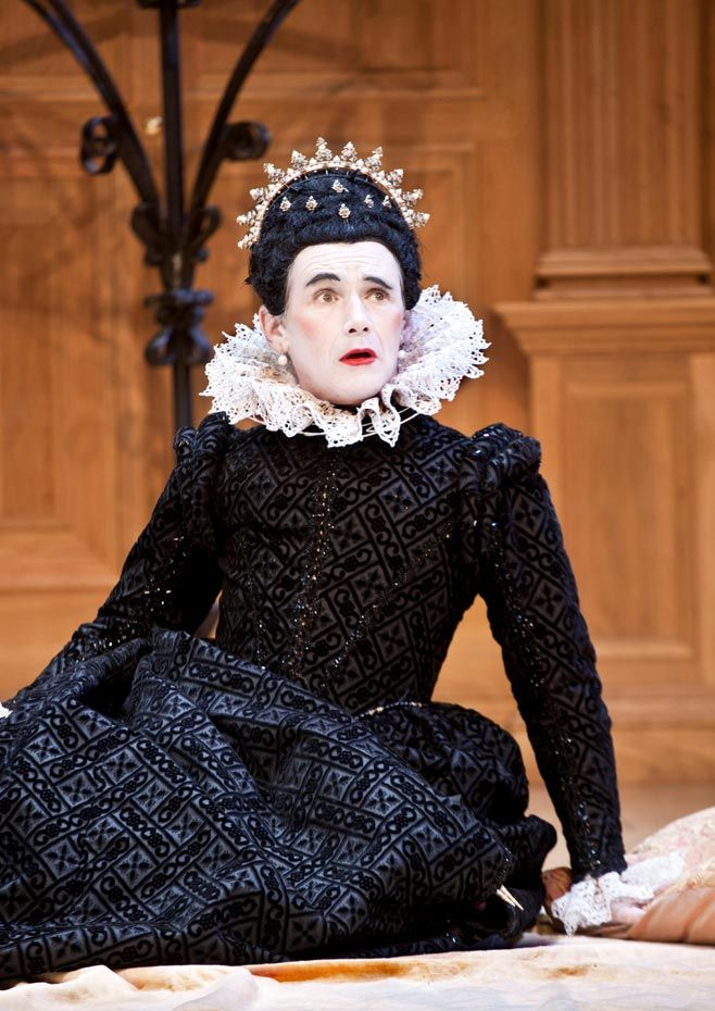 the love olivia expresses towards cesario in the play twelfth night Love in twelfth night are blinded by what they think is true love in the play twelfth night how true olivia's love for cesario can be if she is unaware.