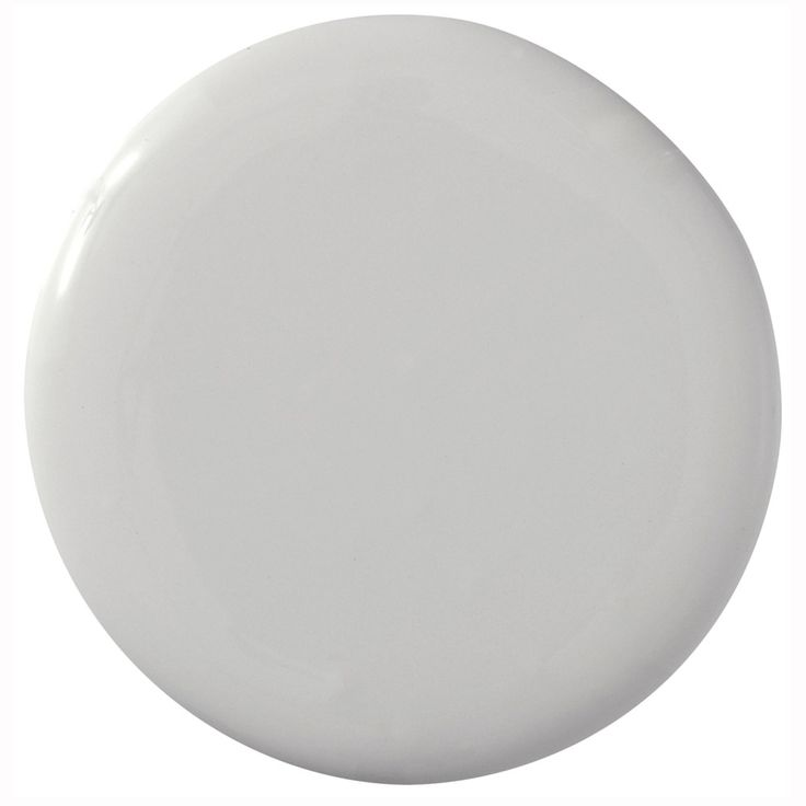 """Sherwin-Williams - repose gray"""" true gray. Not too dark and not too light, it's classic, clean, and beautiful."""