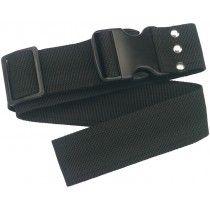 Draper Polypropylene Webbing Belt