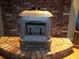 Image result for brick hearths