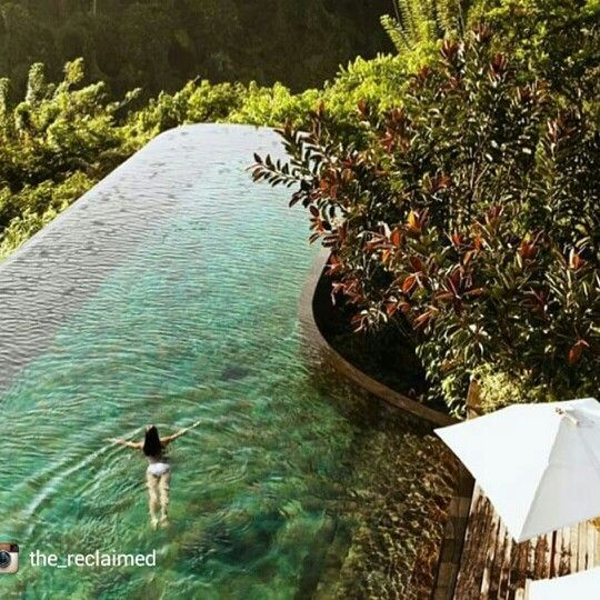 Stay 3 pay 2 stay at hangging garden ubud bali special applied for River side villa ,panoramic villa,  family villa. email us: info@geriabalivacation.com for detail. Great pic by ;@the_reclaimed  www.geriabalivacaton.com #bali #geriabali  #balivilla #villa  #beautifuldestination #hgtv #destinosmaravilhososbyeli #travellerworld #golden_heart #pinktrotters  #luxurybali #luxuryworldtraveller #holiday #baliholiday #balibucketlist #balibible #ootd