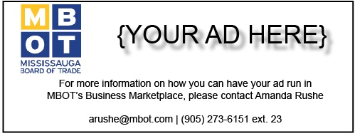 #business #marketplace #mbot