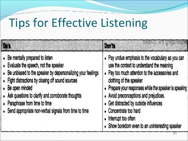 counselling learning and active listening Active listening these listening skills are easy to implement for parents, teachers, friends and counselors and are exercises where the receiver (listener) attends closely to whatever the speaker is saying.