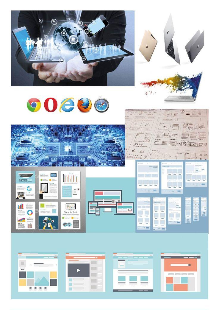 onderzoek Informatietechnologie