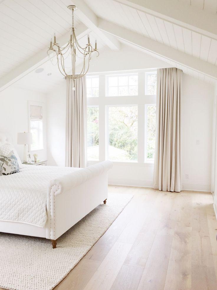 Best 25 velvet drapes ideas on pinterest velvet for Velvet bedroom designs